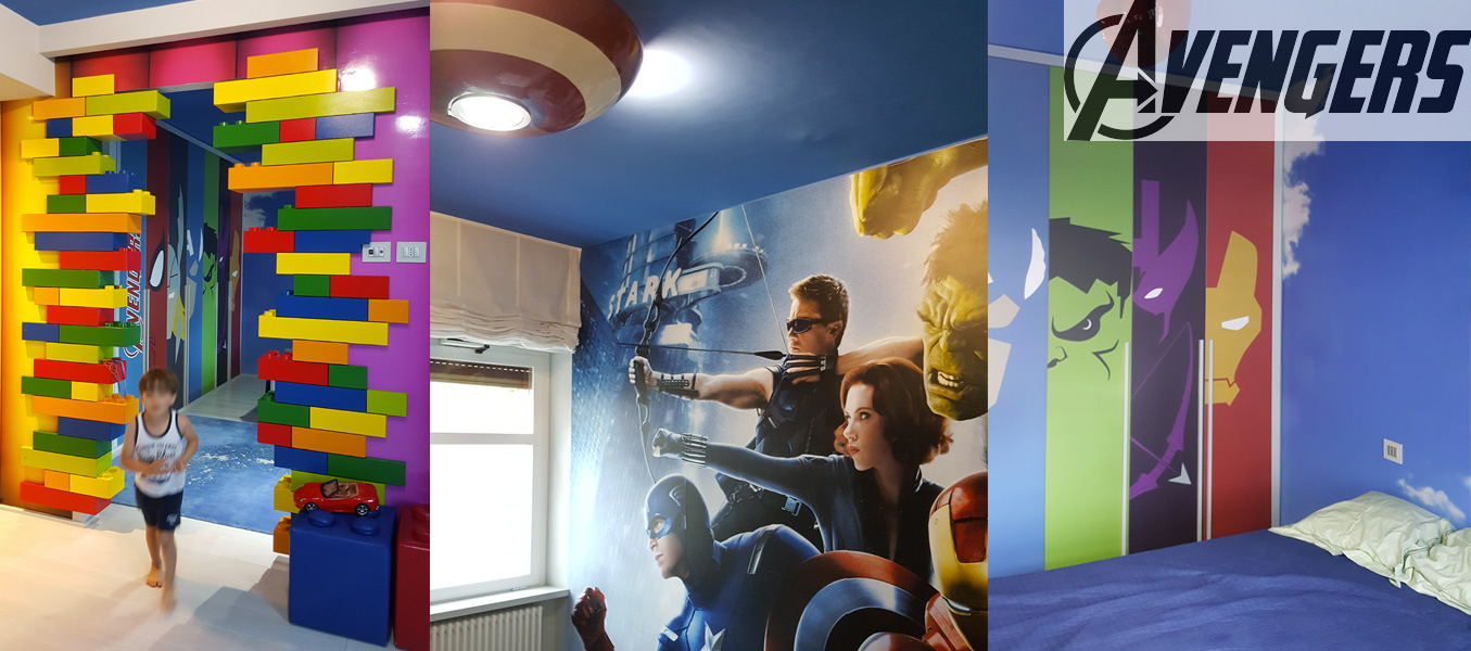 avengers-room-project-decorup-visualsacs