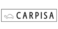 carpisa2016-logo