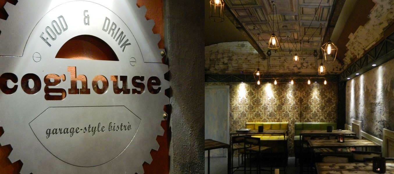 coghouse-bistro-decorup-visualsacs