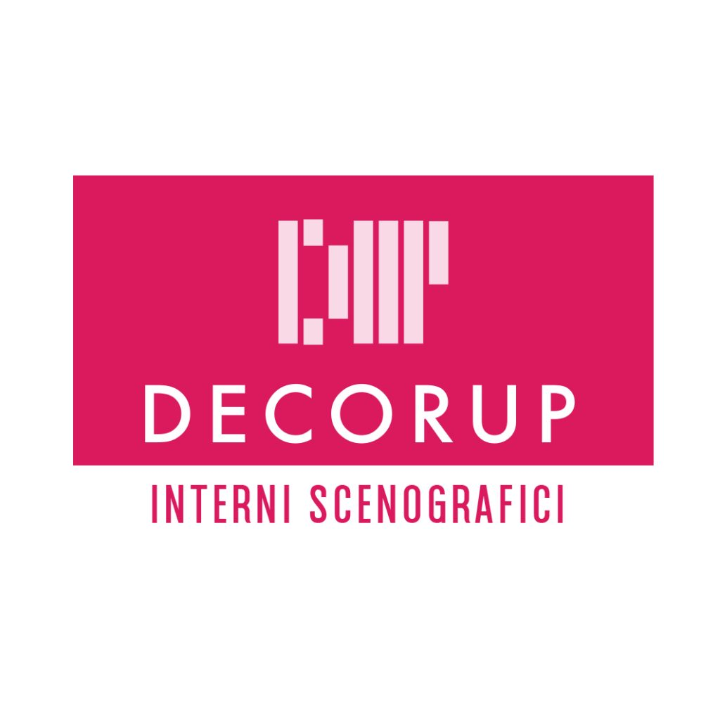 decorup-interior-design