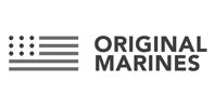 originalmarines-visualsacs