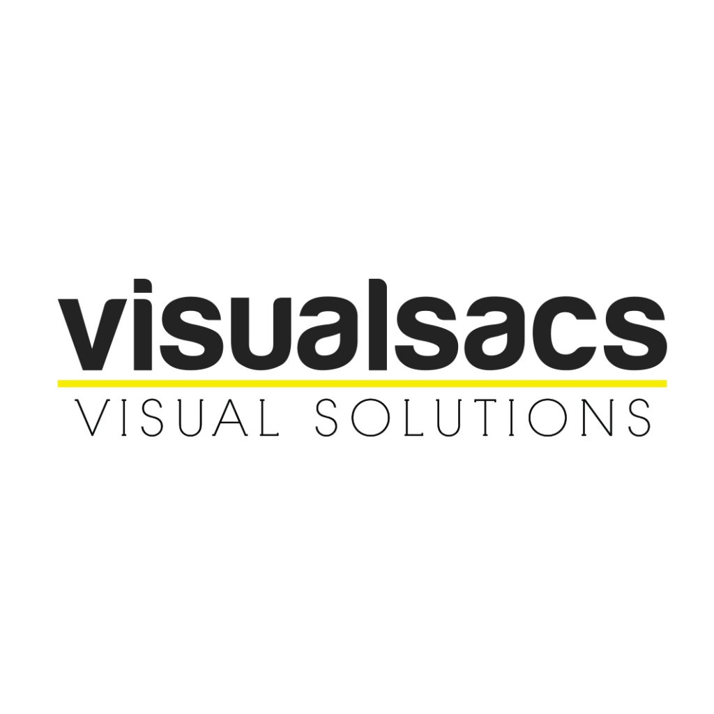 visualsacs-visual-solution