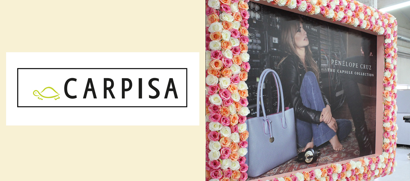 carpisa-capsule-collection-visualsacs