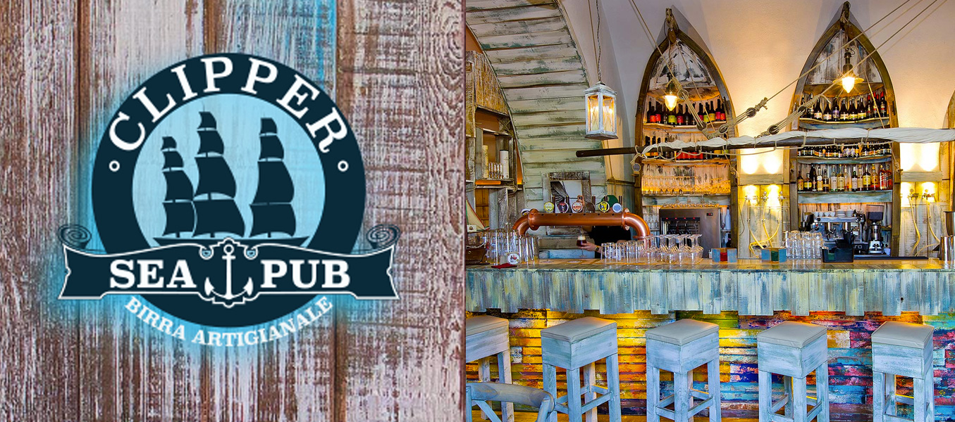 clipper-sea-pub-decorup-visualsacs